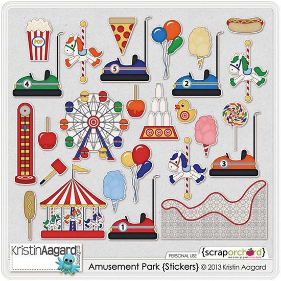 _KAagard_AmusementPark_Stickers_PVW