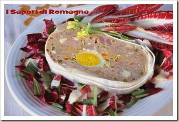 I Sapori di Romagna - Galantina 15.jpg