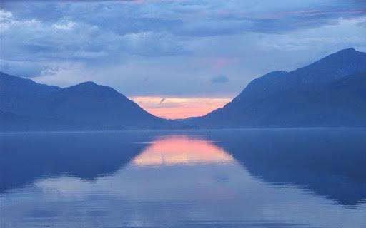 Loch Linne.jpg