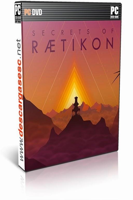 Secrets Of Raetikon v1 1-FAS-pc-cover-box-art-www.descargasesc.net_thumb[1]