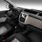 2013-Dacia-Dokker-Official-61.jpg