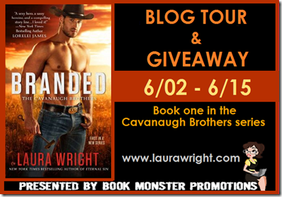 TOUR BUTTON - Laura Wright - BRANDED BOOKBLAST_thumb[1]
