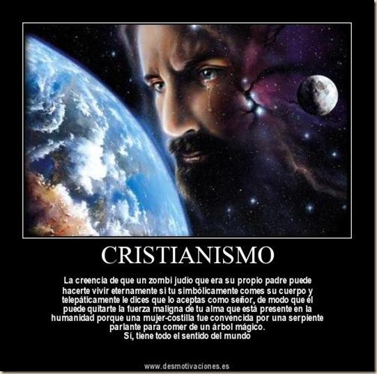 ateismo desmotivaciones 29