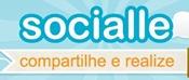 socialle compartilhe realize