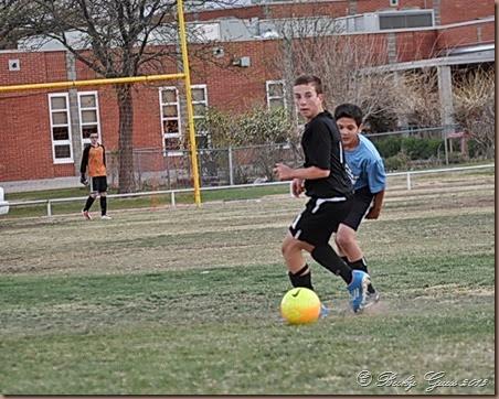 04-28-14 Zachary soccer 16