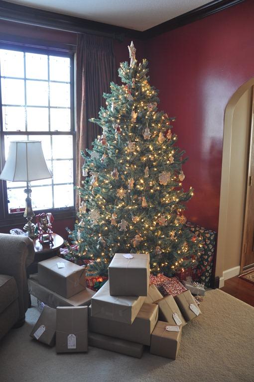 Christmas 542