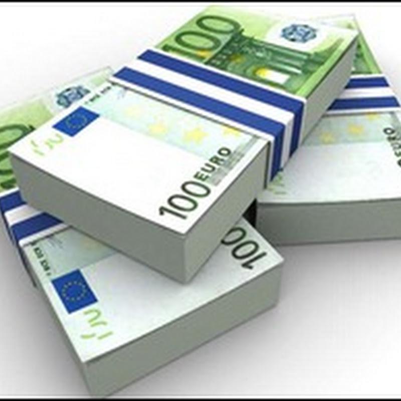 Care este importanţa banilor ?