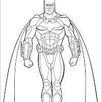 batman-030-coloring-pages-7-com.jpg