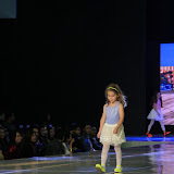 Philippine Fashion Week Spring Summer 2013 Sugar Kids (13).JPG