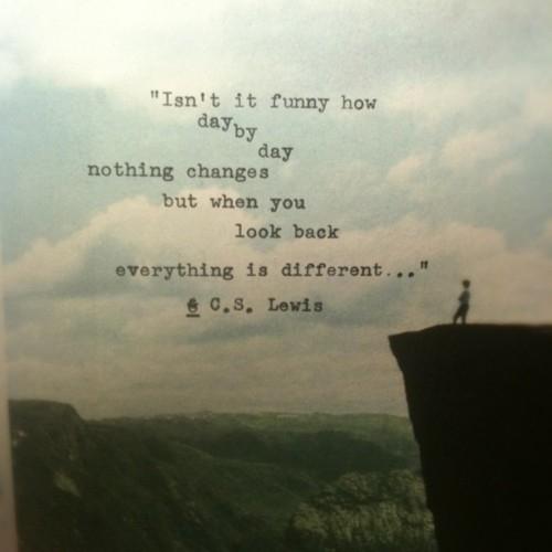 inspiring_quote_022_quote