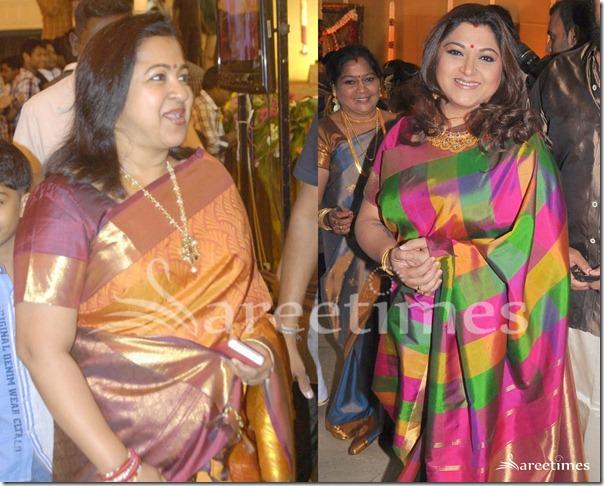Radhika_Kushboo_Silk_Saree