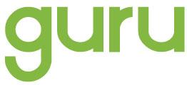 guru logo.jpg