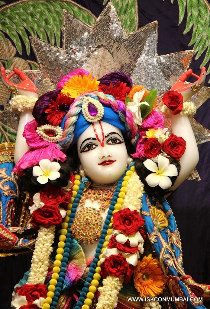 Sri Nityananda (2)