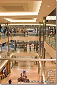Mall of America-6