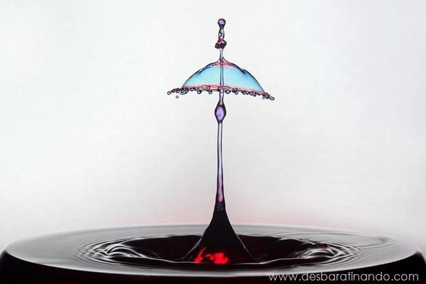 liquid-drop-art-gotas-caindo-foto-velocidade-hora-certa-desbaratinando (248)