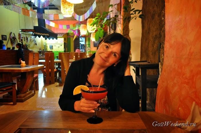 Mexico-Margarita_2.jpg