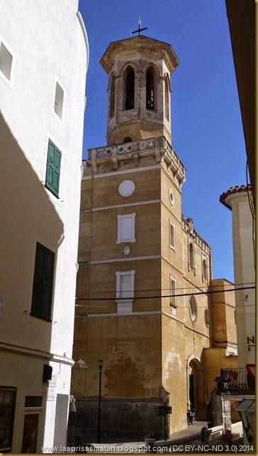 Menorca - 050