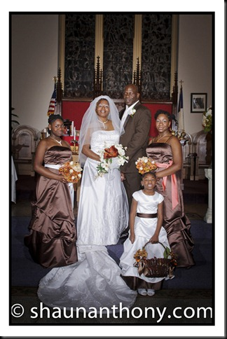 Latonya & Kenny Wedding Blog 035