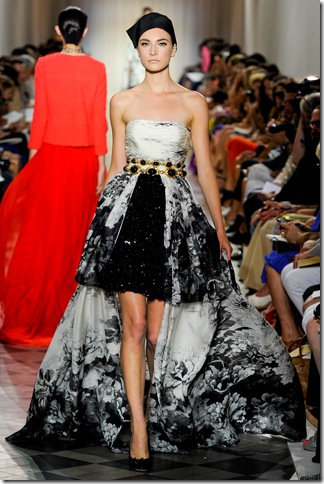 Giambattista Valli (nay) 4