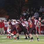 Prep Bowl Playoff vs St Rita 2012_099.jpg