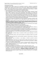 Disposizioni_attuative_Mis_ 311_ A_20
