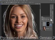 Professional Photoshop - Gennaio 2013
