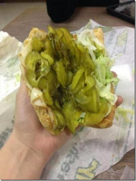 fast-food-fail-008