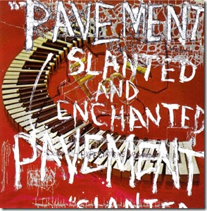 Pavement_-_Slanted___Enchanted_1335132041_crop_550x550