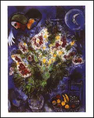 marc_chagall (4).jpg
