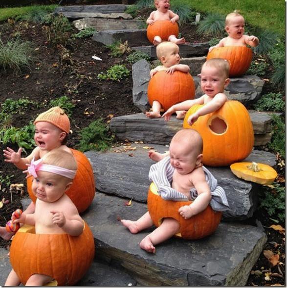 pinterest-halloween-fails-33