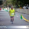 maratonflores2014-671.jpg
