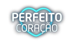 logoPERFEITO CORAÇÃO