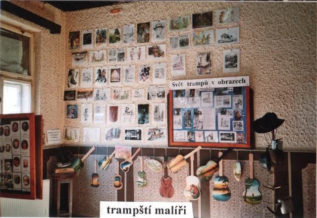 Expozice mob. tramp. muzea 36. FTP - 2011.jpg