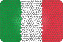 França - Cópia