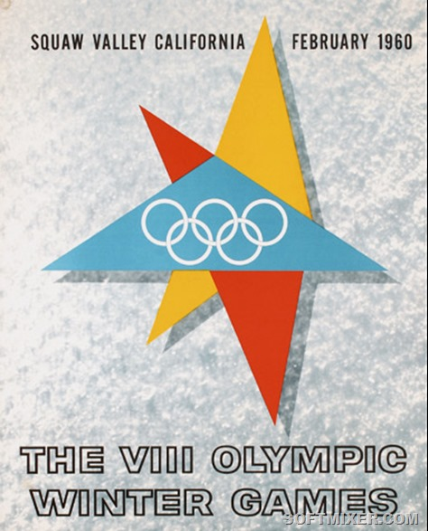 olymp_1960_poster