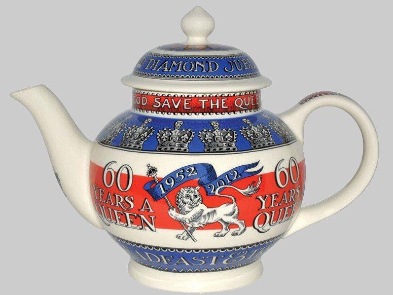 emma-bridgewater-teapot