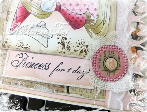 Princess1Day2