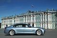 2013-BMW-7-Series-118
