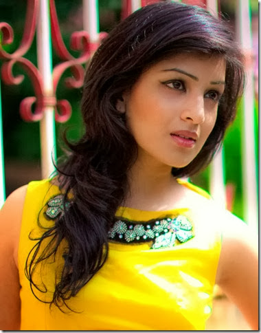 pallavi_sharda_cute_photo