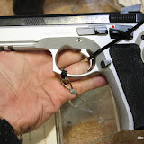 defense and sporting arms show - gun show philippines (10).JPG