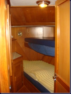 Golden Dolphin guest stateroom 12-10-11