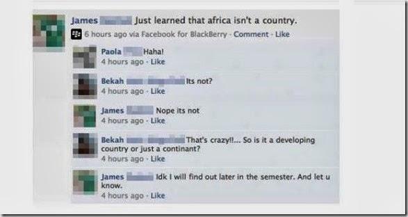 embarrassing-facebook-fails-018