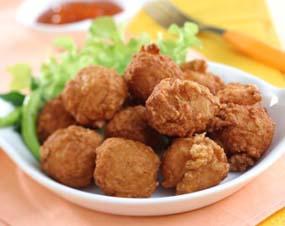 resep-makanan-bakso-udang-seafood