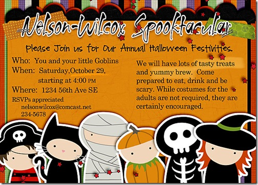 spooktacular-2011-copy