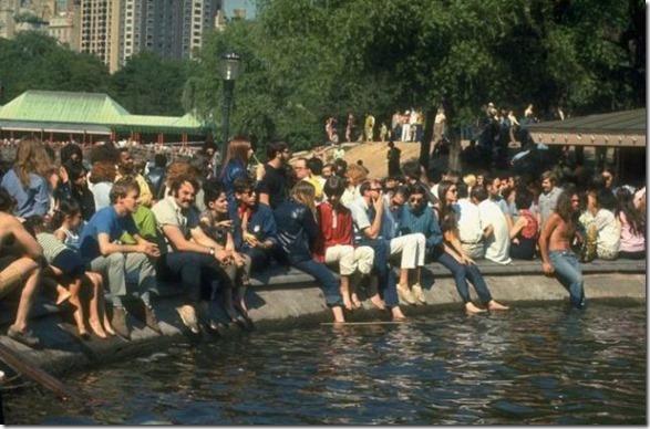 summer-1969-nyc-28