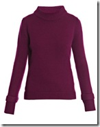 Freda Cashmere Jumper 50% off