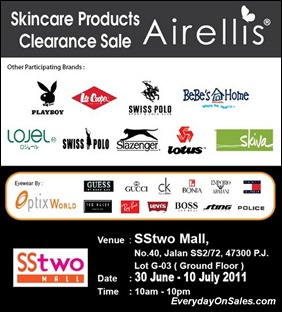 Airelis-Other-Warehouse-sales-SStwo-mall-2011-EverydayOnSales-Warehouse-Sale-Promotion-Deal-Discount