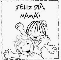 feliz dia de la madre  (9)