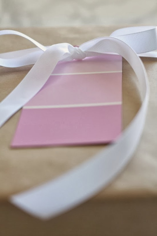pinkpaintchip