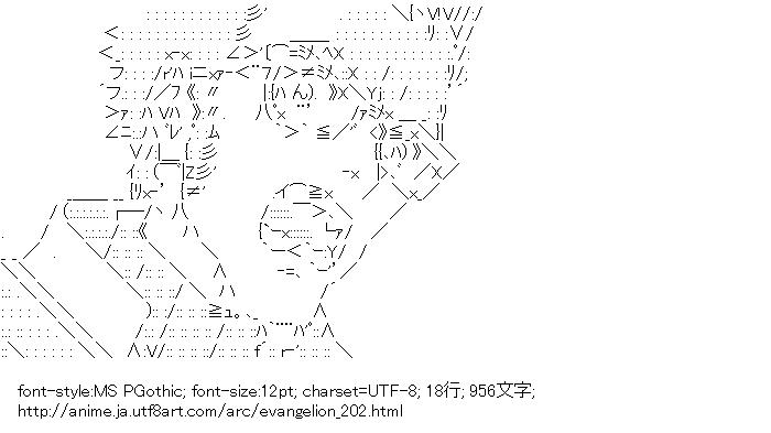 エヴァンゲリオン,日向マコト